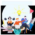 explore-courses-icon