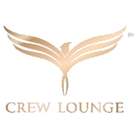 Crew Lounge logo [collection]-02