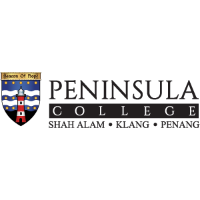 Peninsular-College-Logo (1)