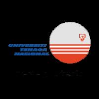 UNITEN Logo Hi-Res (1)