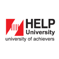 Logo-HELP-University-200