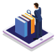 EduWebsite_Homepage_icon_02