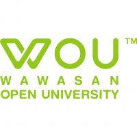 WOU Logo 210x210px-04